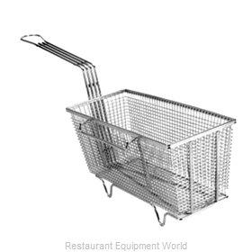 Franklin Machine Products 225-1006 Fryer Basket