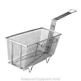 Franklin Machine Products 225-1007 Fryer Basket