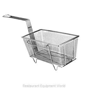 Franklin Machine Products 225-1008 Fryer Basket