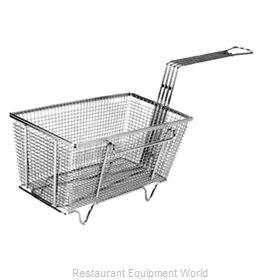 Franklin Machine Products 225-1009 Fryer Basket
