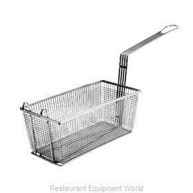 Franklin Machine Products 225-1010 Fryer Basket