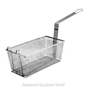 Franklin Machine Products 225-1011 Fryer Basket