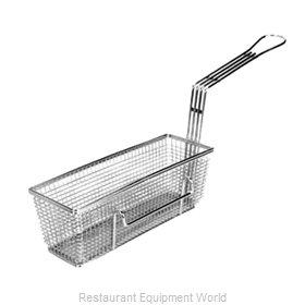 Franklin Machine Products 225-1012 Fryer Basket