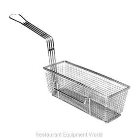 Franklin Machine Products 225-1013 Fryer Basket