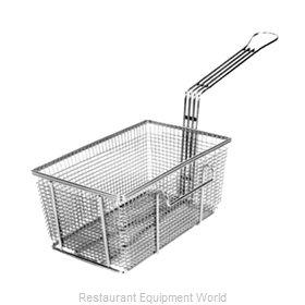 Franklin Machine Products 225-1014 Fryer Basket
