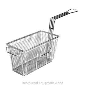 Franklin Machine Products 225-1018 Fryer Basket