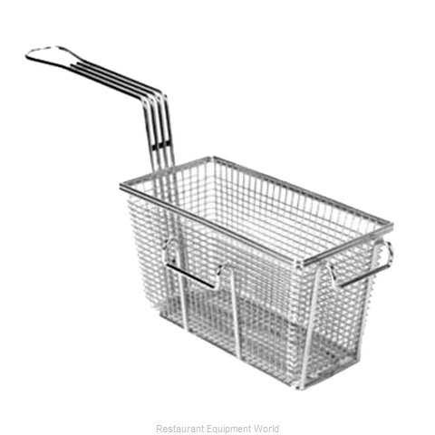 Franklin Machine Products 225-1019 Fryer Basket