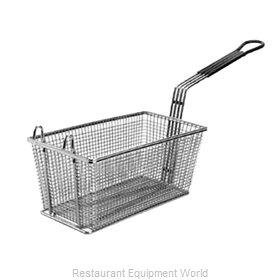 Franklin Machine Products 225-1026 Fryer Basket