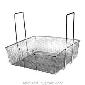 Franklin Machine Products 225-1027 Fryer Basket
