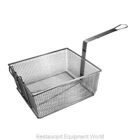 Franklin Machine Products 225-1033 Fryer Basket