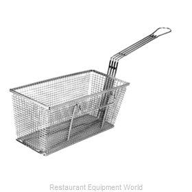 Franklin Machine Products 225-1037 Fryer Basket