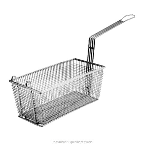 Franklin Machine Products 225-1042 Fryer Basket