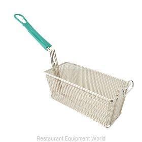 Franklin Machine Products 225-1052 Fryer Basket