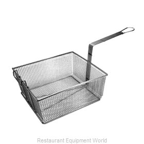 Franklin Machine Products 225-1053 Fryer Basket