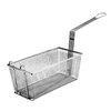 Franklin Machine Products 225-1054 Fryer Basket
