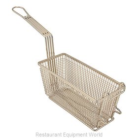 Franklin Machine Products 225-1055 Fryer Basket