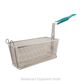 Franklin Machine Products 225-1061 Fryer Basket