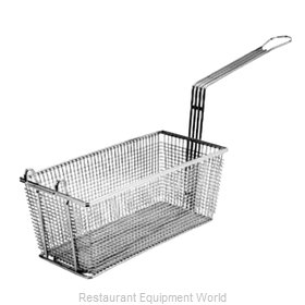 Franklin Machine Products 225-1062 Fryer Basket