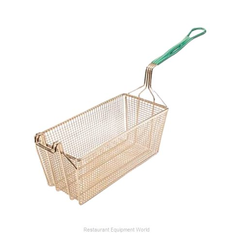 Franklin Machine Products 225-1070 Fryer Basket