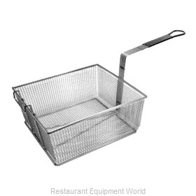 Franklin Machine Products 225-1073 Fryer Basket