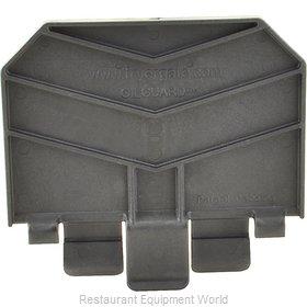 Franklin Machine Products 225-1099 Fryer Parts & Accessories
