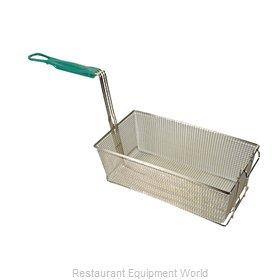 Franklin Machine Products 225-5003 Fryer Basket