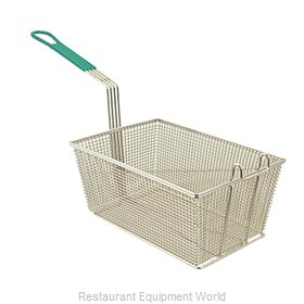 Franklin Machine Products 225-5004 Fryer Basket
