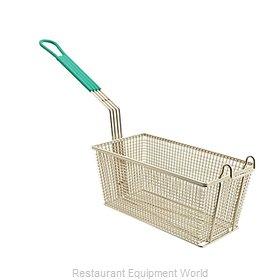 Franklin Machine Products 225-5005 Fryer Basket