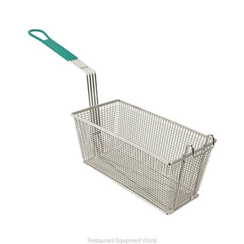 Franklin Machine Products 225-5008 Fryer Basket