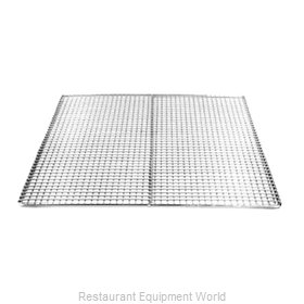 Franklin Machine Products 226-1015 Donut Screen
