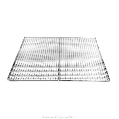 Franklin Machine Products 226-1017 Donut Screen
