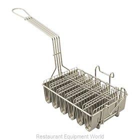 Franklin Machine Products 226-1040 Fryer Basket