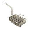 Canasta para Freidora <br><span class=fgrey12>(Franklin Machine Products 226-1040 Fryer Basket)</span>