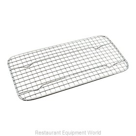 Franklin Machine Products 226-1041 Wire Pan Grate