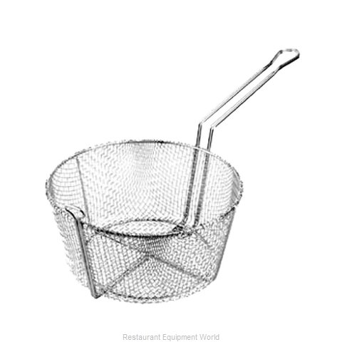 FMP 226-1060 Fry Basket (Magnified)