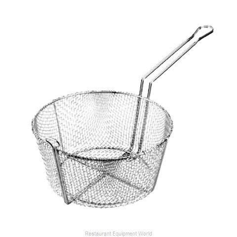 FMP 226-1061 Fry Basket (Magnified)