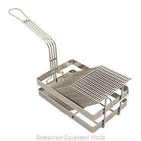 Franklin Machine Products 226-1062 Fryer Basket