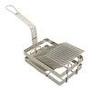 Canasta para Freidora <br><span class=fgrey12>(Franklin Machine Products 226-1062 Fryer Basket)</span>