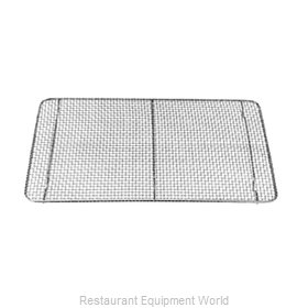 Franklin Machine Products 226-1067 Wire Pan Grate