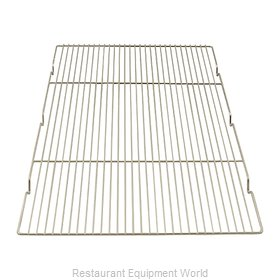 Franklin Machine Products 226-1070 Wire Pan Grate