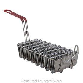 Franklin Machine Products 226-1096 Fryer Basket