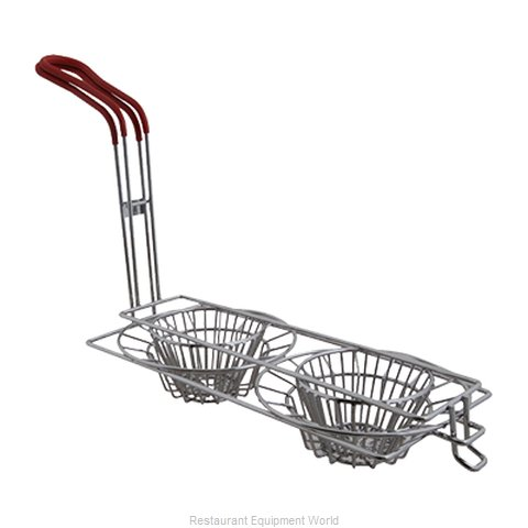 Franklin Machine Products 226-1100 Fryer Basket