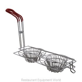 Franklin Machine Products 226-1100 Fryer Basket