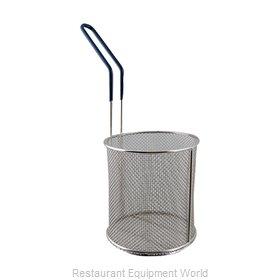 Franklin Machine Products 226-1107 Pasta Insert Basket