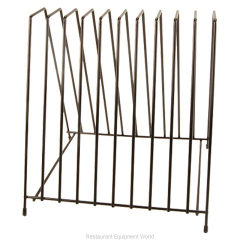 FMP 226-1122 Cutting Board Rack