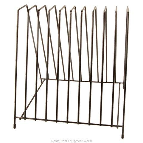 Franklin Machine Products 226-1122 Cutting Board Rack