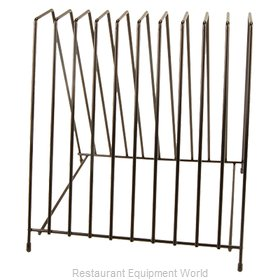 Franklin Machine Products 226-1122 Cutting Board Rack