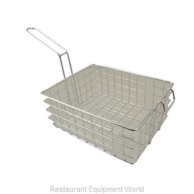 Franklin Machine Products 226-1139 Fryer Basket