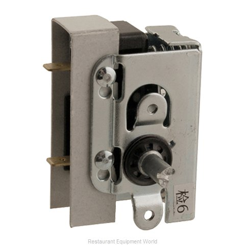 FMP 227-1003 Thermostats