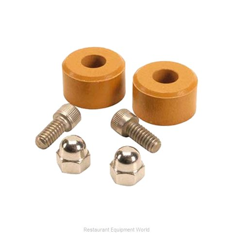 Franklin Machine Products 227-1026